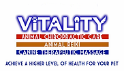 Vitalitylogonew_edited-1.png