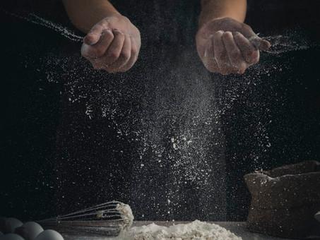 Flour Dust Exposure & Risk to Health