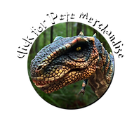 Animatronic Dinosaur Hire and Animatronic Dragon Hire and Realistic Wolf Hire T-Rex Party Corporate event entertainment Dino Hire tv casting walkabout dinosaur walkabout dragon walkabout wolf Hire a Dinosaur Hire a Dragon Hire a Wolf