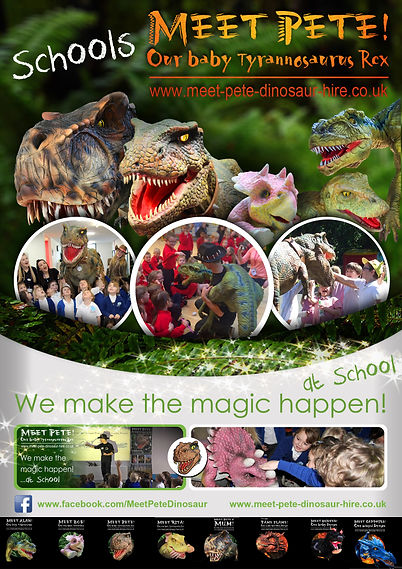 Animatronic Dinosaur Hire and Animatronic Dragon Hire and Realistic Wolf Hire T-Rex Party Corporate event entertainment Dino Hire tv casting walkabout dinosaur walkabout dragon walkabout wolf Hire a Dinosaur Hire a Dragon