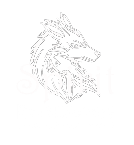 New Spirit Logo for pics 2021.png