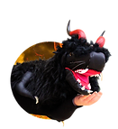 Walkabout Dinosaur Hire, Walkabout Dragon Hire, Walkabout Wolf Hire, Hire a Dinosaur, Hire a Dragon, Hire a Wolf, Animatronic dinosaur, Animatronic dragon, Animatronic wolf, Events, corporate entertainment, TV casting, school workshops, street performer