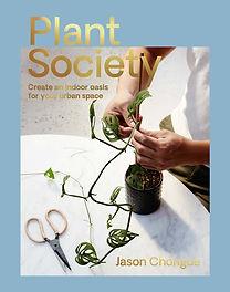 plant society jpg.jpg