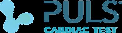 Puls Logo.png