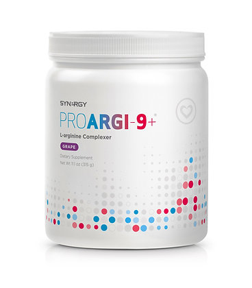 ProArgi-9+ Canister -180 Servings