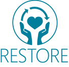 ic-restore@300x.png