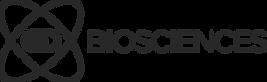logo_dark_full.png