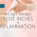 Contour Light Therapy: Clinically Proven to Fight Pain + Inflammation