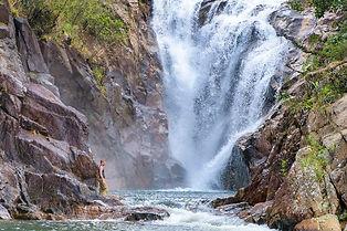 waterfalltour.jpg