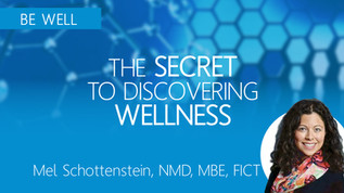 Does Your Doctor Guide Your Wellness ... or Treat Your Illness?