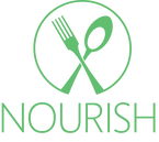 ic-nourish@300x.png