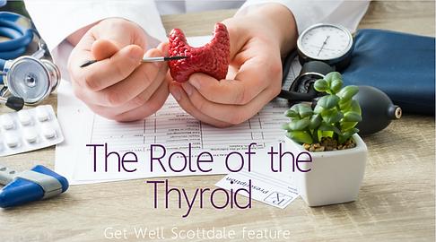 thyroid2.png