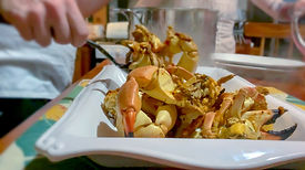 crabs2.jpeg