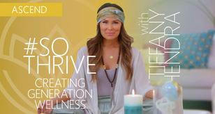Creating Generation Wellness Together