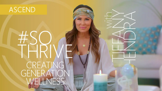 Creating Generation Wellness Together