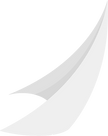 Icon-Dataramp-Color_edited.png