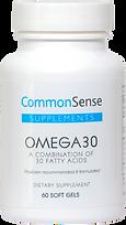 Omega30
