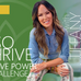 #SOTHRIVE: Positive Power Challenge