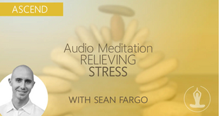 Playlist: Relieve Stress with Audio Meditations