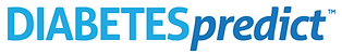 diabetes-predict-logo.png