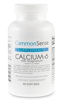 Calcium 6