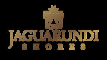 jaguarundi-shores-logo.png