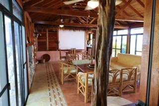 Interior Main House.JPG