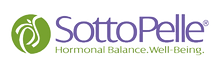sottopelle-logo.png