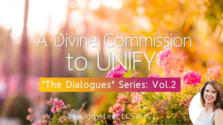 A Divine Commission To Unify