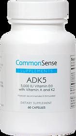 CS-ADK5.png