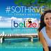 Sneak Peak! #SOTHRIVE with Tiffany Hendra: BELIZE Joy Journey
