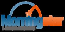 Logo-Morningstar.png