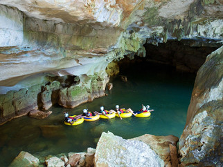 Belize-Cave-Tubing-Tours.jpg