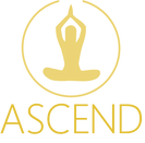 ic-ascend@300x.png