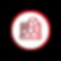 portal-icon.png