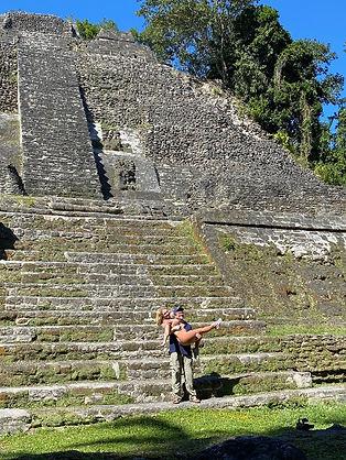 mayan-pyramids.jpg