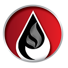 Icon-Energyware.png