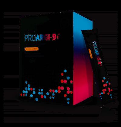 ProArgi-9+ - 30 Single Serve Packets