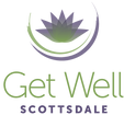 Get_Well_Scottsdale_Logo-PNG_edited.png