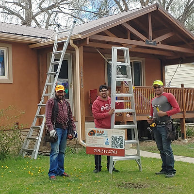 Raf Construction crew 2020.jpg