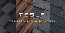 pkms_tesla-solar-roof.jpg