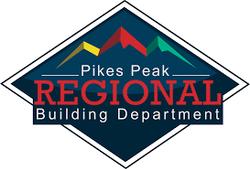 Pikes Peak Regional.png