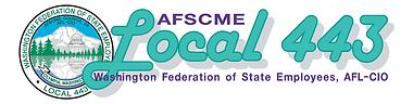 WFSE Logo.png