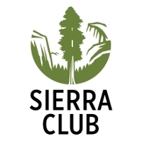 Sierra Club Endorses Steadman for Thurston