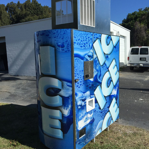 Ice Depot Machine Photo.jpg