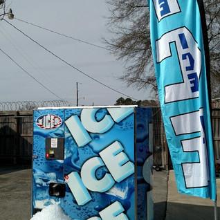 Ice Depot Heap Ice .jpg