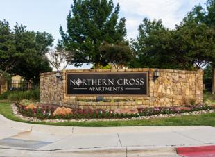Northern Cross