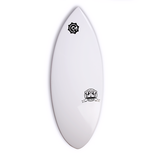 ROYALE SKIMBOARD PACKAGE SPECIAL