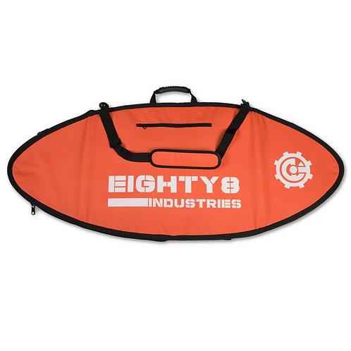 EIGHTY8 IND.  SKIMBOARD BAG
