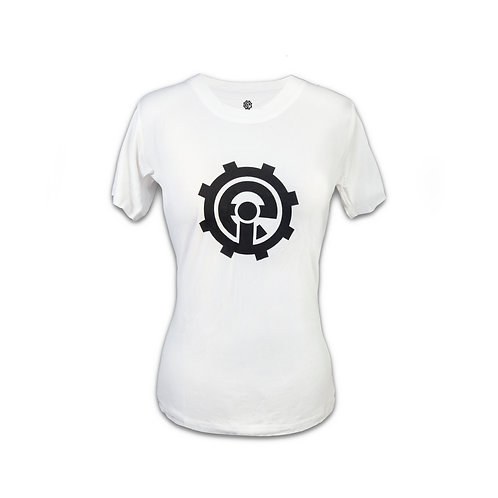 LADIES EIGHTY8 IND. CORE TOP